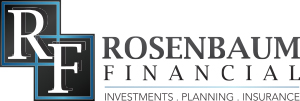Rosenbaum Financial